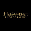 Helianthe Photography
